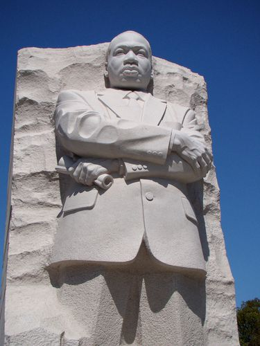 0185-Memorial-Martin-Luther-King.jpg