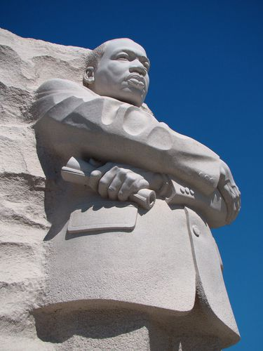 0192-WASHINGTON-Martin-Luther-King.jpg