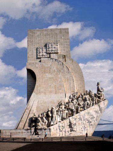 0699-LISBOA-Le-Monument.jpg