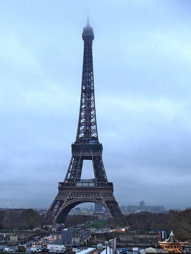 6638-PARIS-Tour-Eiffel.jpg