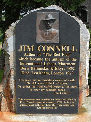 4258-Tombe-Jim-CONNELL.jpg