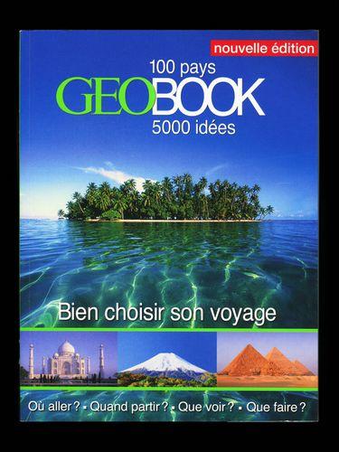 0013-Livre-GEOBOOK.jpg