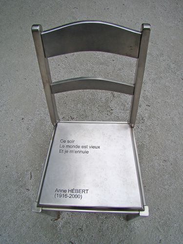 3701-MONTREAL-Chaise.jpg
