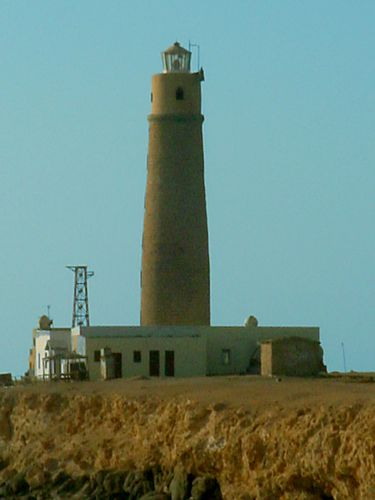 4457-Big-BROTHER-Le-Phare.jpg