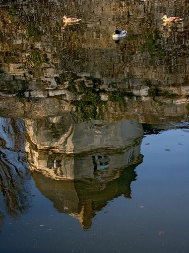 9971-Reflet-dome-CHATEAUNEUF-.jpg