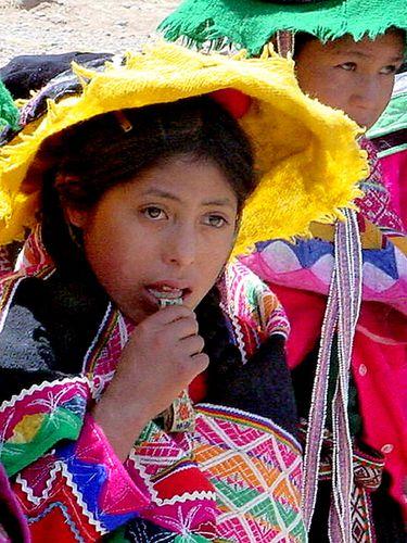 0709-PEROU-Ecoliere-de-Cusco.jpg