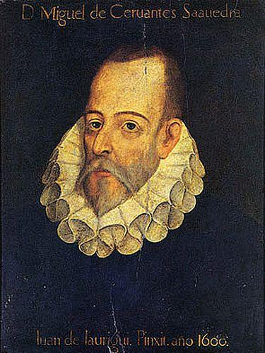Miguel-CERVANTES.jpg