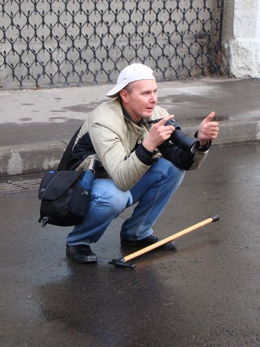 8853-Photographe-MOSCOU.jpg