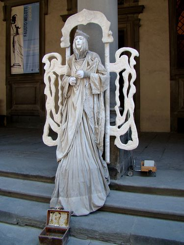 0110-3032-Statuaire-Florence.jpg
