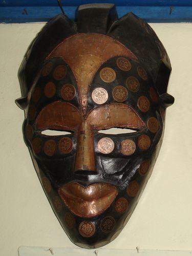 1174-1277-Masque-GABON.jpg