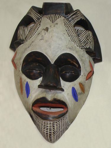 1176-1280-Masque-GABON.jpg