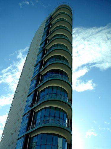 0562-LISBONNE-Gratte-ciel.jpg