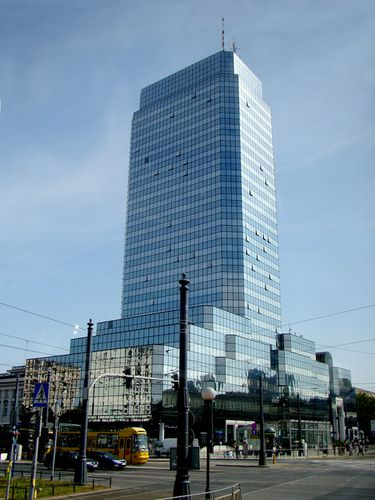 14300-Building-VARSOVIE.jpg