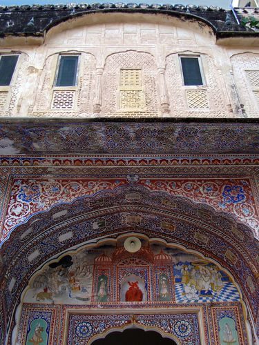 25807-MANDAWA-Decoration-Haveli.jpg
