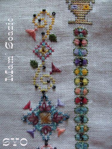 SAL-12-Papillon-Mamigoz--2-.JPG
