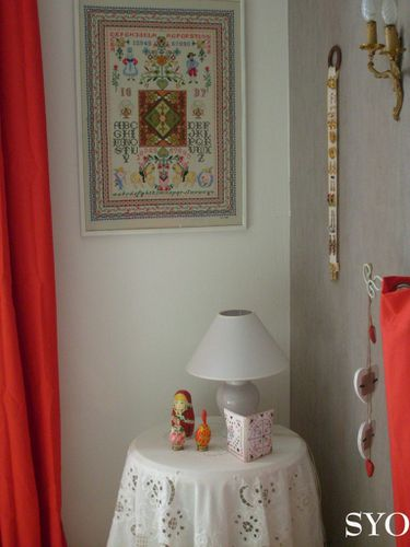 Chambre a dormir-Mamigoz-Etape 2-05 07-2012 (13)
