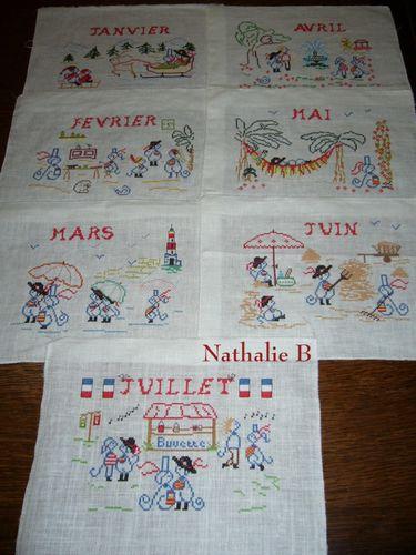 Calendrier-Perpetuel-Nathalie-1-Mamigoz.jpg