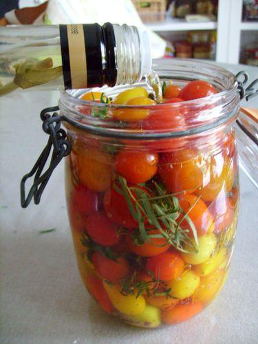 Tomates cerises au vinaigre-Mamigoz (6)