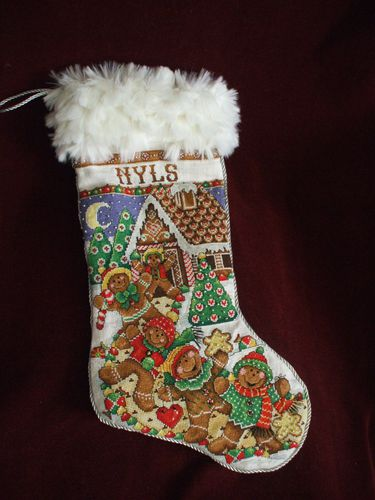 CS.Gingerbread-stocking.05.08b.JPG