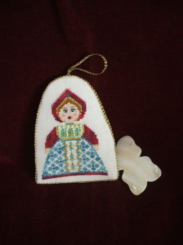 GPA.Christmas-Russian-Doll-Gift46-copie-1.JPG