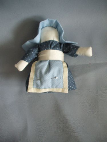 Nadia-Stump-Doll.JPG