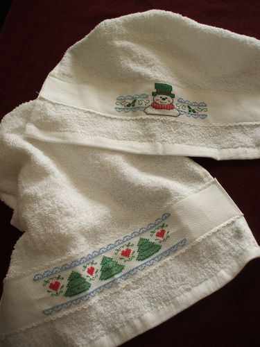 CS.Happy-hliday-towels.JPG