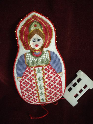 GPA.Russian-Christmass-Doll-Sewing.JPG