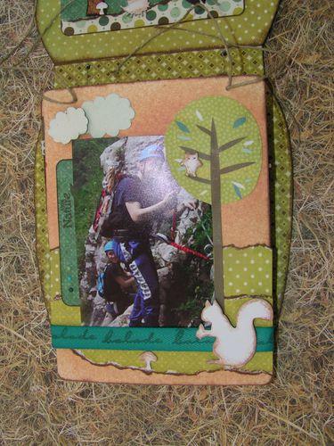 Album sac à dos Page 7