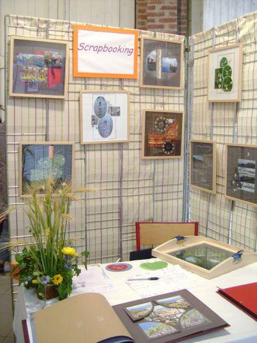 Expo 2010 (26)