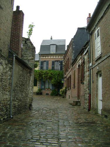 Ruelle-St-Valery.JPG
