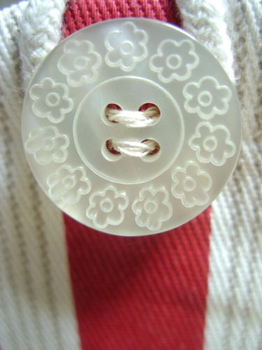 Detail-bouton.JPG