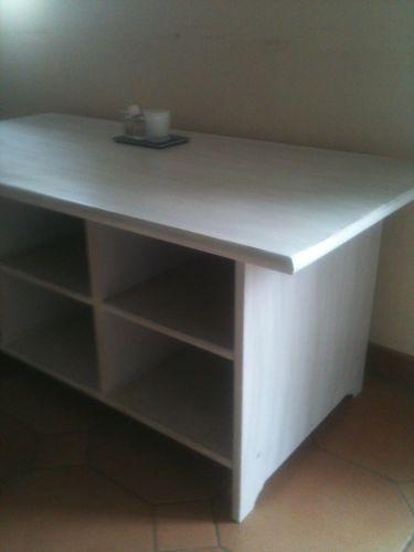 Relook-meuble-1123.JPG