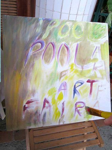 pool-2011-FDF 0753