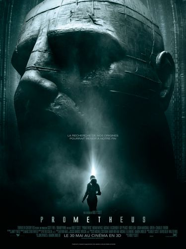 Prometheus-Affiche-France-copie-1.jpg