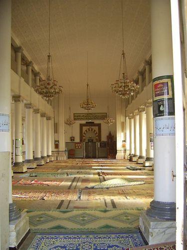 cherchell-masjid-romain.jpg