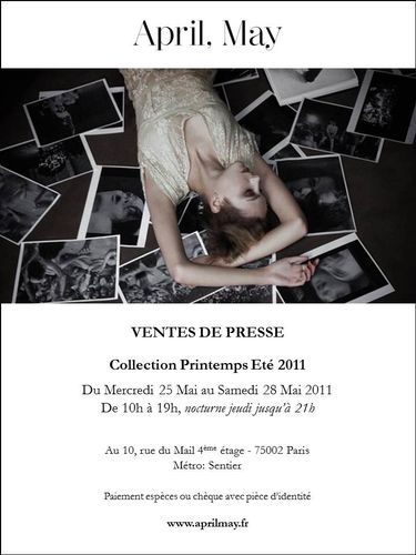 April--May---Invitation-Ventes-de-Presse-Mai-2011.jpg