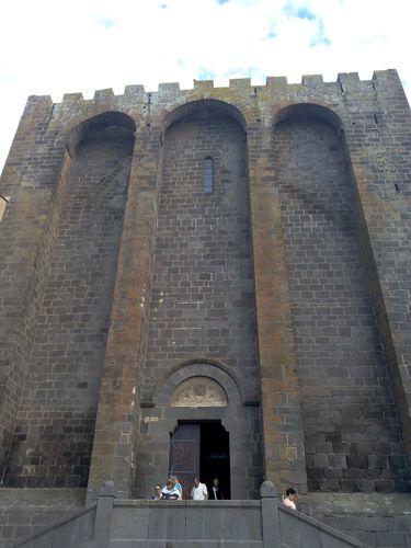 ag cath facade herault