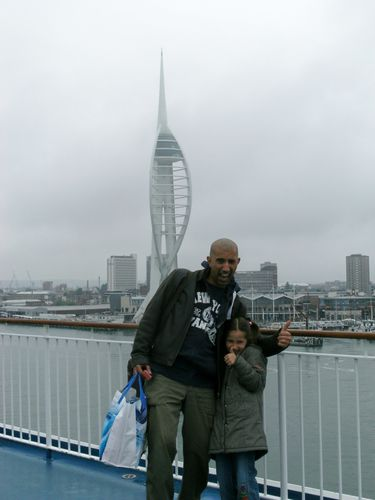 Portsmouth-02.jpg