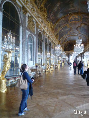 Paris - Fev. 2010 161 signee