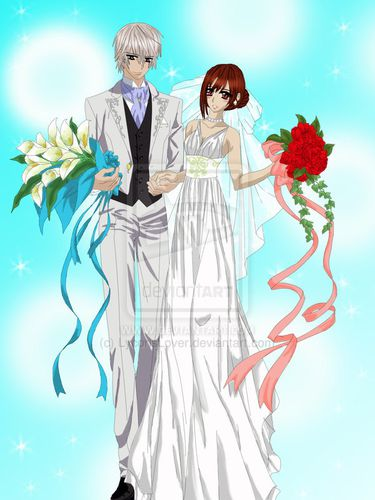 vk__wedding_by_lycorislover-d45qa0c.jpg