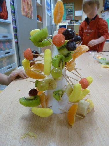 fruits4.jpg