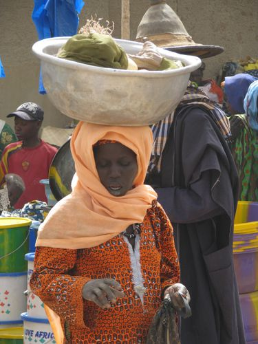 semaine au Pays Dogon Mali 016