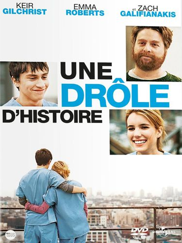 affiche-Une-Drole-d-histoire-It-s-Kind-of-a-Funny-Story-201.jpg