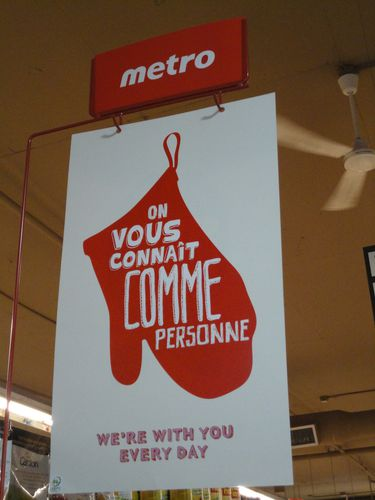Retail-distribution-metro-plus.JPG