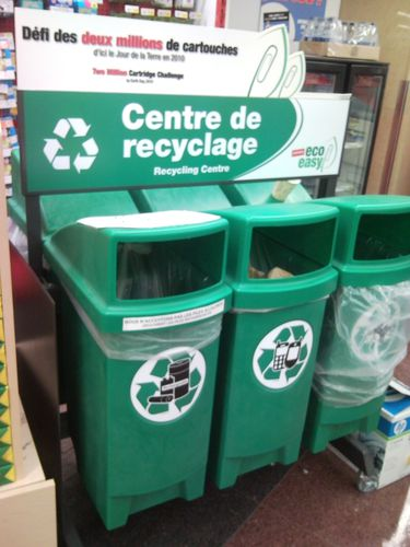 Retail-distribution-recyclage.jpg