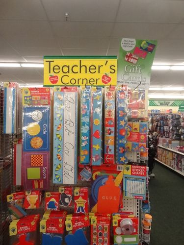 Back-to-schooldollar-tree-teachers.JPG