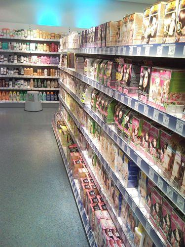 Retail-distribution-DM.jpg