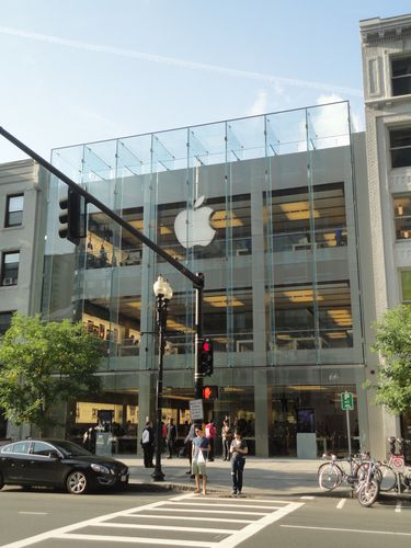Retail-distribution-Apple-store-boston.JPG