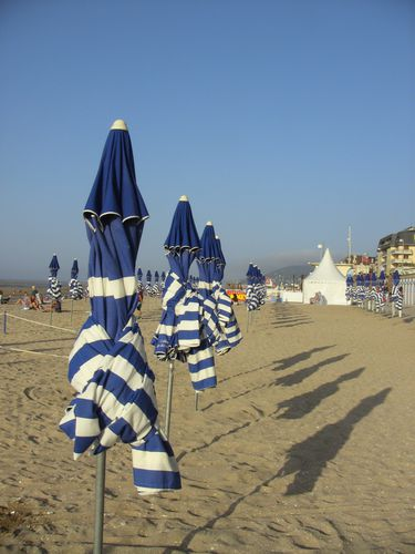 CABOURG-2012-009.JPG