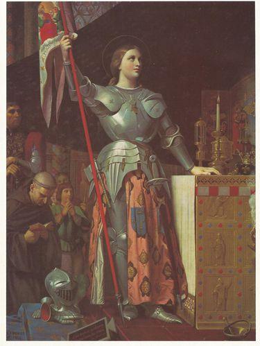 Peinture-Jeanne-d-Arc-.jpg